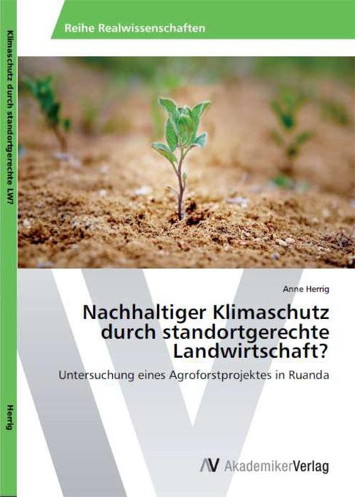 https://foelt.org/Buecher/Deckblatt_Herrig.jpg